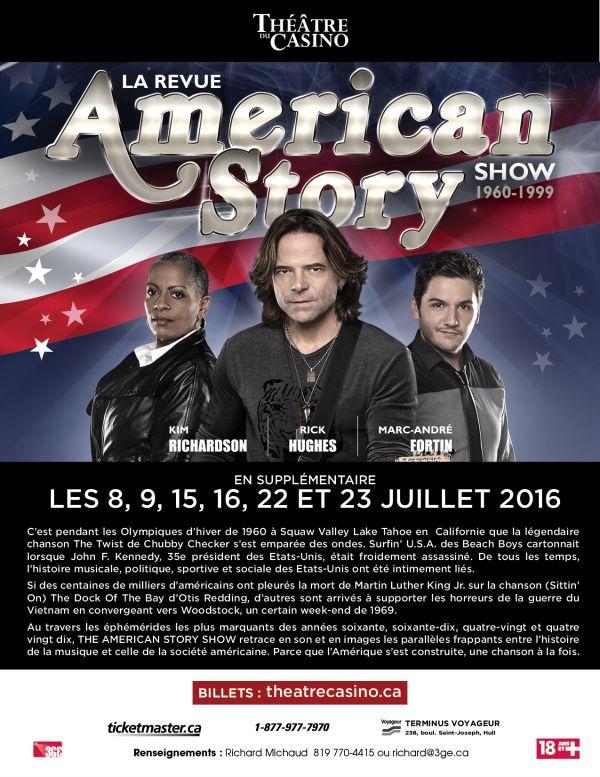 3GE_AmericanStory_communiqué2016