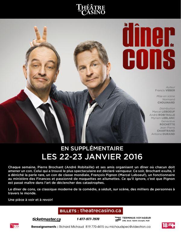 3GE_DînerCons_communiqué2016