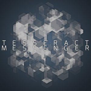 TesseracT - Polaris (Messenger)