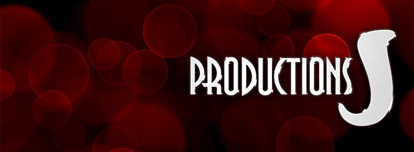 Productions J