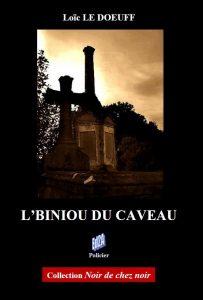 L'Biniou du caveau