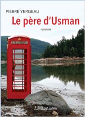 Le père d'Usman de Pierre Yergeau