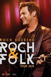 Roch Voisine © photo: courtoisie