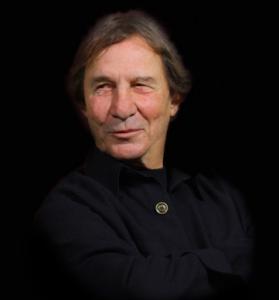 Jean-Pierre Ferland © photo: courtoisie