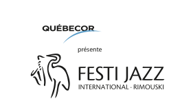 Festi Jazz international de Rimouski