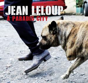 Jean Leloup - Disque platine