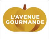 L'Avenue Gourmande