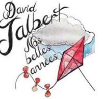 « Nos belles années » : Nouvel extrait de David Jalbert