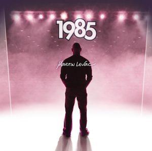 Album 1985