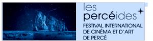 Le Festival internationale de cinéma Les Percéides