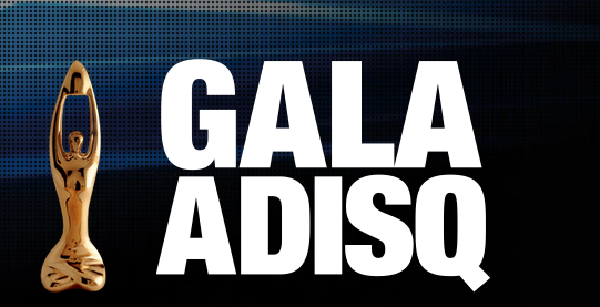 ADISQ 2015: le premier gala de la musique