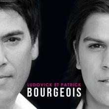 Ludovick et Patrick Bourgeois