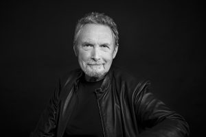 Jacques Michel © photo: Elizabeth Delage