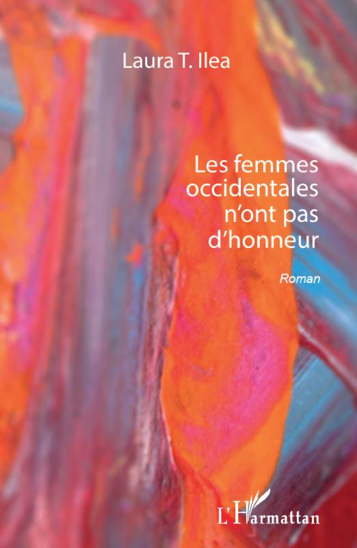 Les femmes occidentales n'ont pas  d'honneur © Photo de courtoisie
