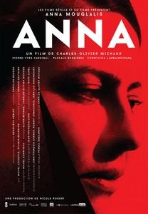 Anna à l'affiche dès le 23 octobre
