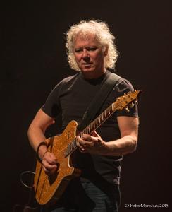 Jean-Claude Marsan