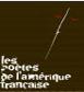 Les Poètes de l'Amérique française