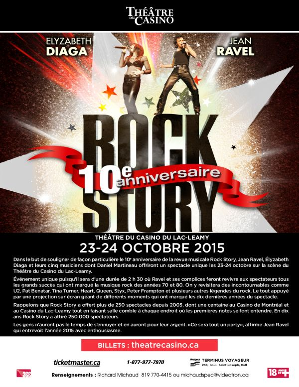 3GE_Rock-Story2015_CommuniquéFR