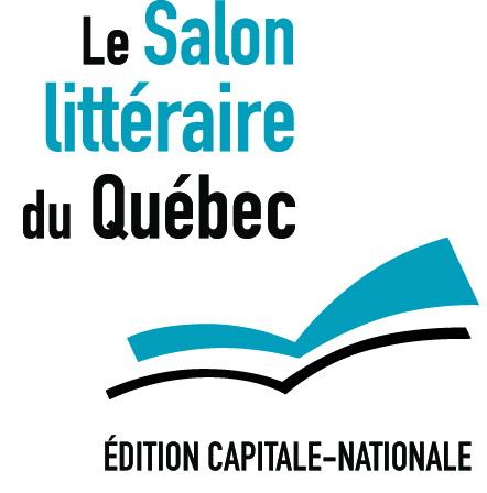 Salon littéraire du Québec