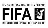 Le Festival International du Film sur l'Art (FIFA),