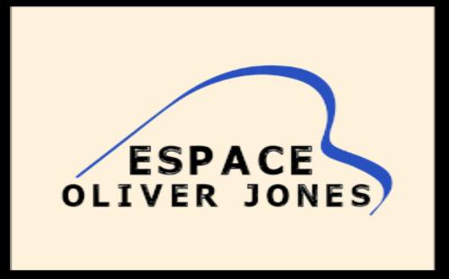 L'Espace Oliver Jones