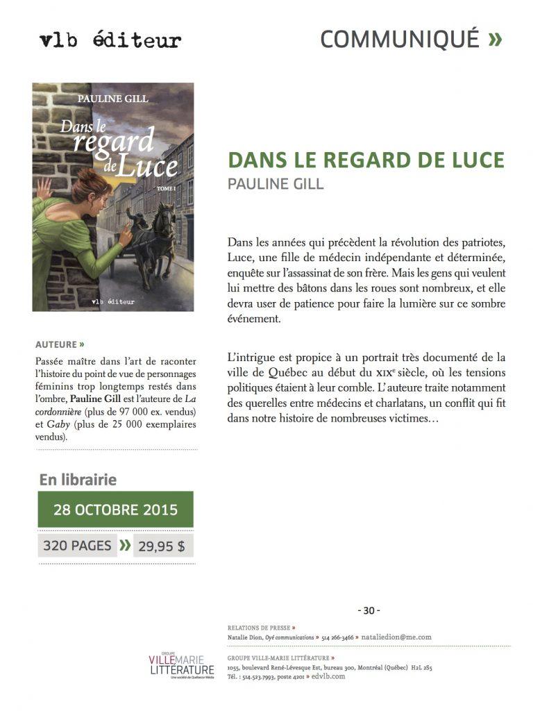 Communiqu___-_Dans_le_regard_de_Luce_-_copie