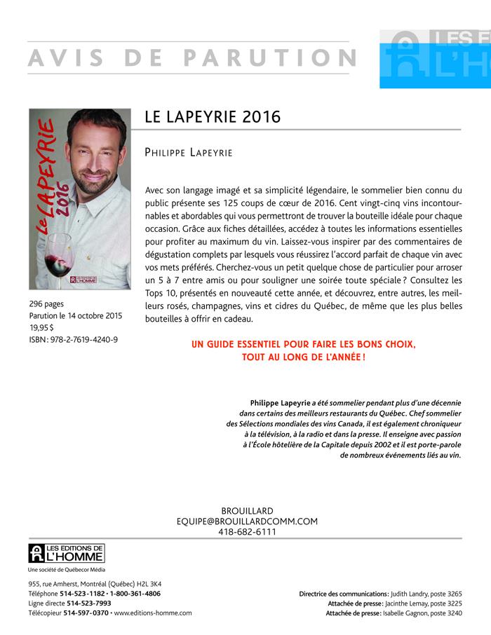 Avis_de_parution_phil_Lapeyrie