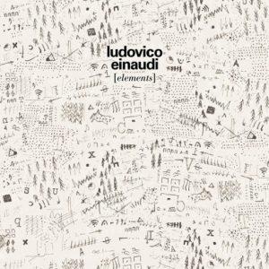 Le nouvel album de Ludovico Einaudi