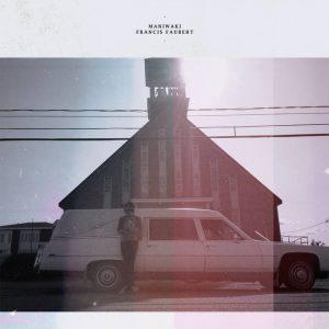 Nouvel album - Francis Faubert-Maniwaki