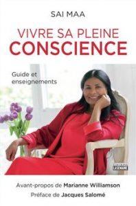 Vivre sa pleine conscience