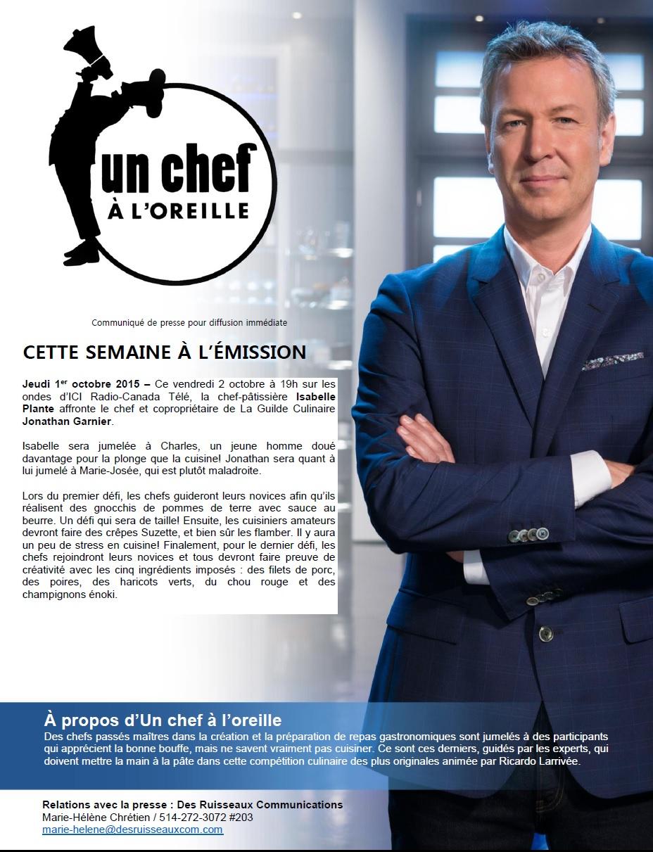 un_chef____l_oreille_2_octob
