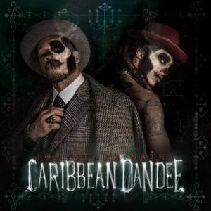 Joey Starr et  Nathy Boss  - Caribbean Dandee