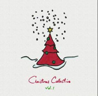 Un album de Noël en soutien à la Grande guignolée des médias