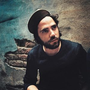 Patrick Watson © photo: courtoisie