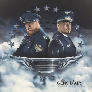 Les Gens d'Air
