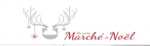 Le 5e Marché de Noël du Chat des artistes