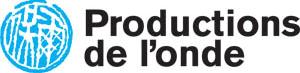 Productions de l'Onde