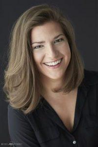 Alexandra Larochelle