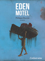 Eden Motel