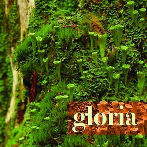 gloria-pochette-cd-1400-1400