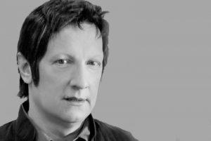 Robert Lepage © photo: courtoisie