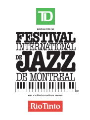 La 37e édition du Festival International de Jazz de Montréal