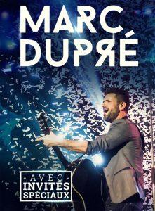Marc Duupré
