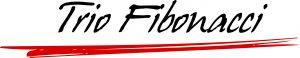 Trio_Fibonacci_Logo