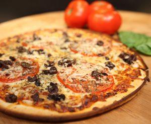 parmigiano sans gluten