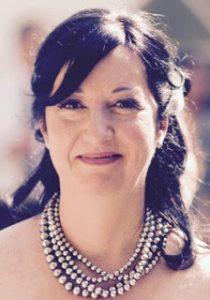 Sylvie Lajoie