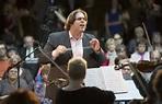 Jean-Marie Zeitouni, chef d'orchestre