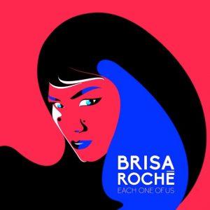 Brisa Roche