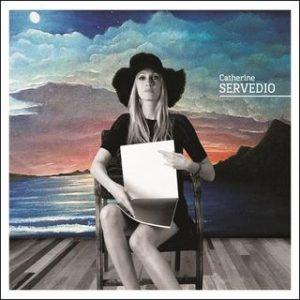 Catherine Servedio