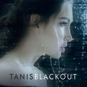 Tanis Blackout
